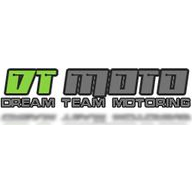 DT MOTO coupons