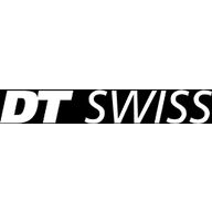DT Swiss coupons