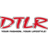 DTLR coupons