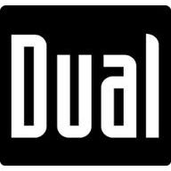 Dual Electronics coupons