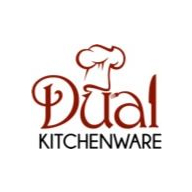 Dual KitchenWare coupons