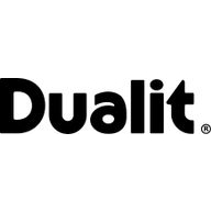 Dualit coupons