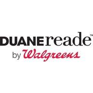 Duane Reade coupons