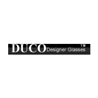 Duco coupons