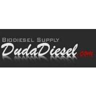 Duda Energy coupons
