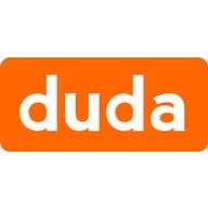 DudaMobile coupons