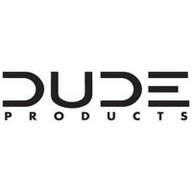 Dude Products coupons