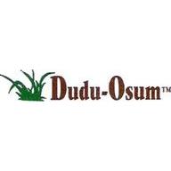 Dudu-osun coupons
