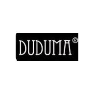 Duduma coupons