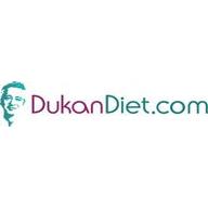 Dukan Diet coupons