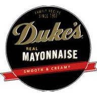 Dukes coupons