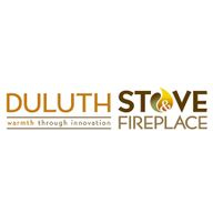 Duluth Forge coupons