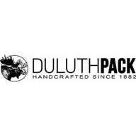 Duluth Pack coupons