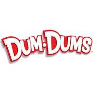 Dum Dum coupons