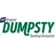 Dumpsty coupons