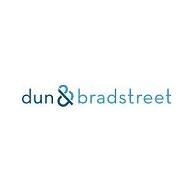 Dun & Bradstreet coupons