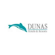 Dunas Hotels & Resorts coupons