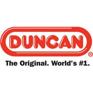 Duncan coupons