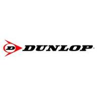 Dunlop coupons