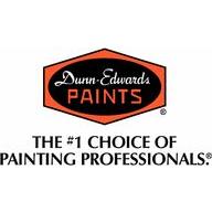 Dunn-Edwards coupons
