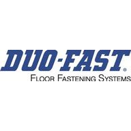 Duo-Fast coupons