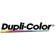 Dupli-Color coupons
