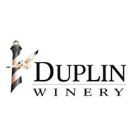 Duplin Wine Cellars coupons