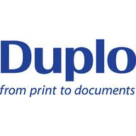 Duplo coupons