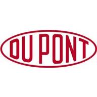 DuPont coupons