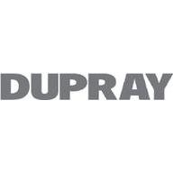 Dupray coupons