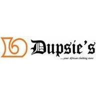 Dupsie's coupons