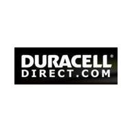 DuracellDirect coupons