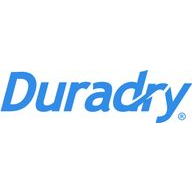 Duradry coupons