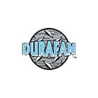 Durafan coupons