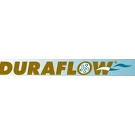 Duraflow coupons