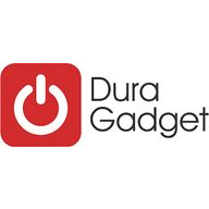 DURAGADGET coupons