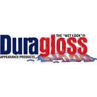 Duragloss coupons