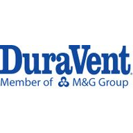 DuraVent coupons