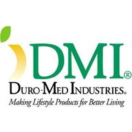 Duro-Med coupons
