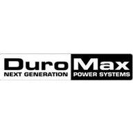 DuroMax coupons