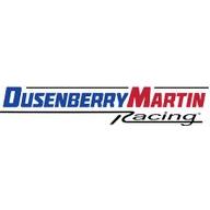 Dusenberry Martin Racing coupons