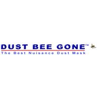 Dust Bee Gone coupons