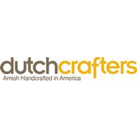 DutchCrafters coupons
