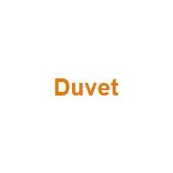 Duvet coupons