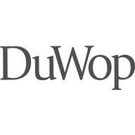 DuWop Cosmetics coupons