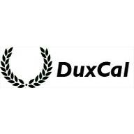 DuxCal coupons