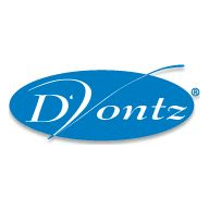 D'Vontz coupons
