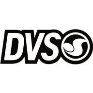 DVS coupons