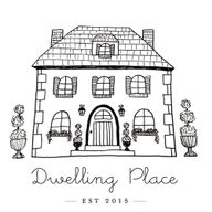 Dwelling Place coupons