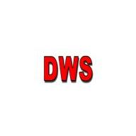 DWS coupons